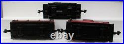 Aristo-Craft 28300 Lil' Critter Set G Gauge Diesel Train Set EX/Box