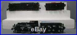 Aristo-Craft 8411871 G Scale RC Cola Express Train Set No Track/Transformer