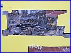 Aristo Craft ART28001RC-E G Scale Pennsylvania RR Ready-to-Run Train Set New