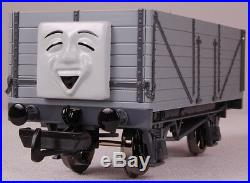 Bachmann G Scale Train (122.5) Thomas & Friends Train Sets Percy 90069
