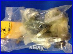G Scale Accucraft Trains, wheels, flanged driven set, AP13-052 (2)