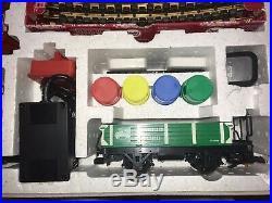 LGB 98313 Disney Train Adventure Set