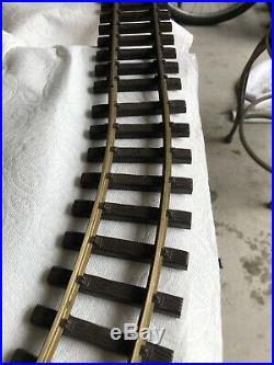 LGB Train Set