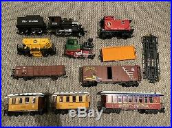 LGB Train Set Used/Excellent Condition