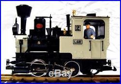 Lgb 20536 Dortmund Beer Train Limited Edition Set