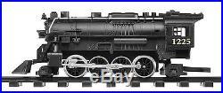 Lionel Polar Express Train Set G-Gauge Buy New