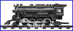 Lionel Polar Express Train Set G-Gauge Lionel