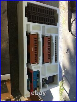 Lionel Thomas the Train G Scale Electric Tested Working VGUC Train Set 1993