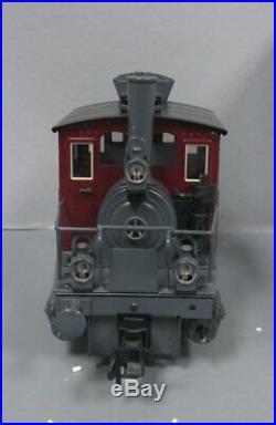 Marklin 54103 Maxi Anniversary Train Set withSound EX/Box