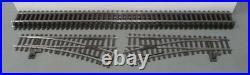 Marklin 55031 G Scale Digital Starter Train Set/Box