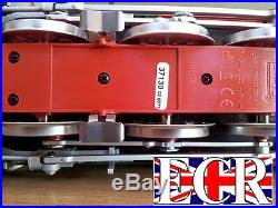 New G Scale Piko Br80 Electric Loco Locomotive Compatible Lgb Bachmann Train Set