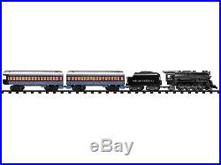 ORIGINAL Christmas Lionel Train Polar Express Ready to Play Electric Train Set