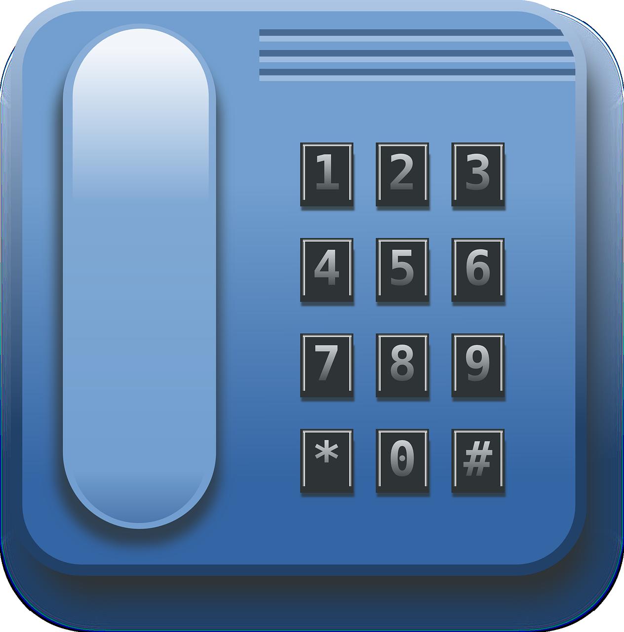 Demo Phone